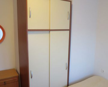 Accommodation 002 A1 - Rogoznica