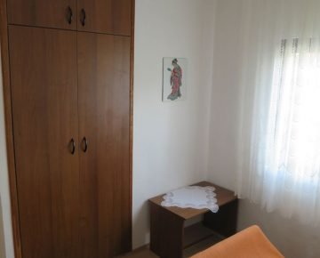 Accommodation 004 A1 - Ražanj