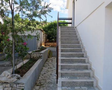 Accommodation 004 house - Ražanj