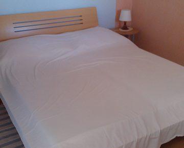 Accommodation 007 A2 - Rogoznica