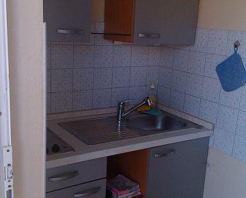 Accommodation 007 A3 - Rogoznica