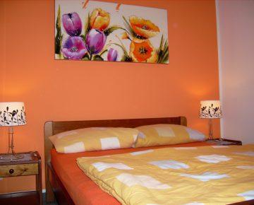 Accommodation 008 A1 - Šparadići