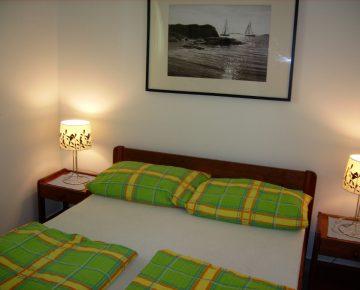 Accommodation 008 A2 - Šparadići