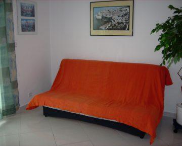 Accommodation 008 A3 - Šparadići
