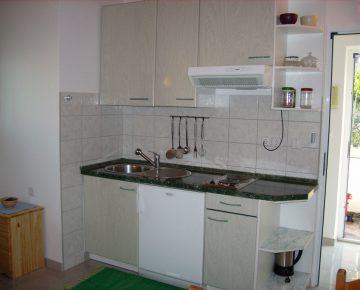 Accommodation 008 A4 - Šparadići