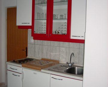 Accommodation 008 A5 - Šparadići