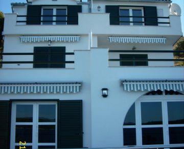 Accommodation 008 house - Šparadići