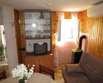 Accommodation 009 - Rogoznica