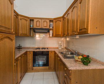 Accommodation 010 A1 - Rogoznica