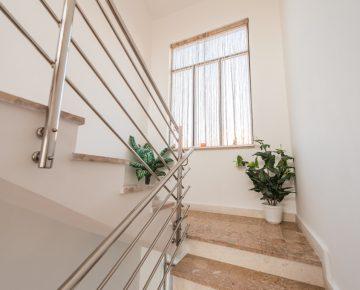 Accommodation 010 house - Rogoznica