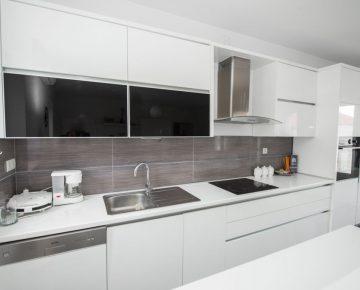 Accommodation 012 A1 - Rogoznica