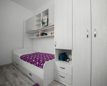 Accommodation 012 A1 - Rogoznica