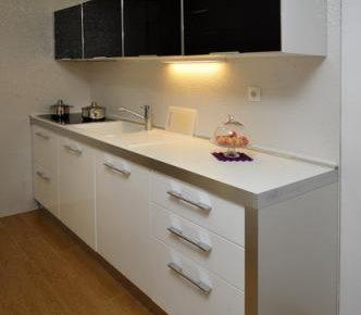 Accommodation 015 A1 - Zečevo