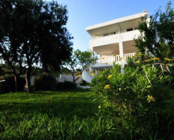 Accommodation 015 house - Zečevo